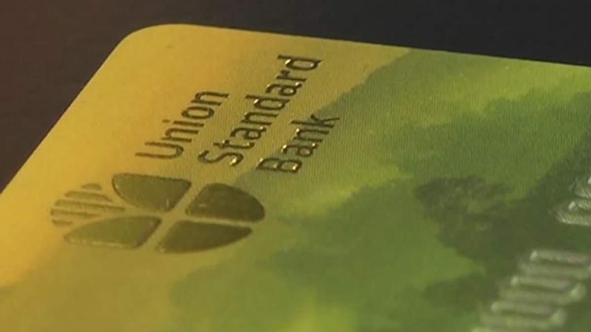 Поради банкіра: онлайн-перекази P2P спрощують життя