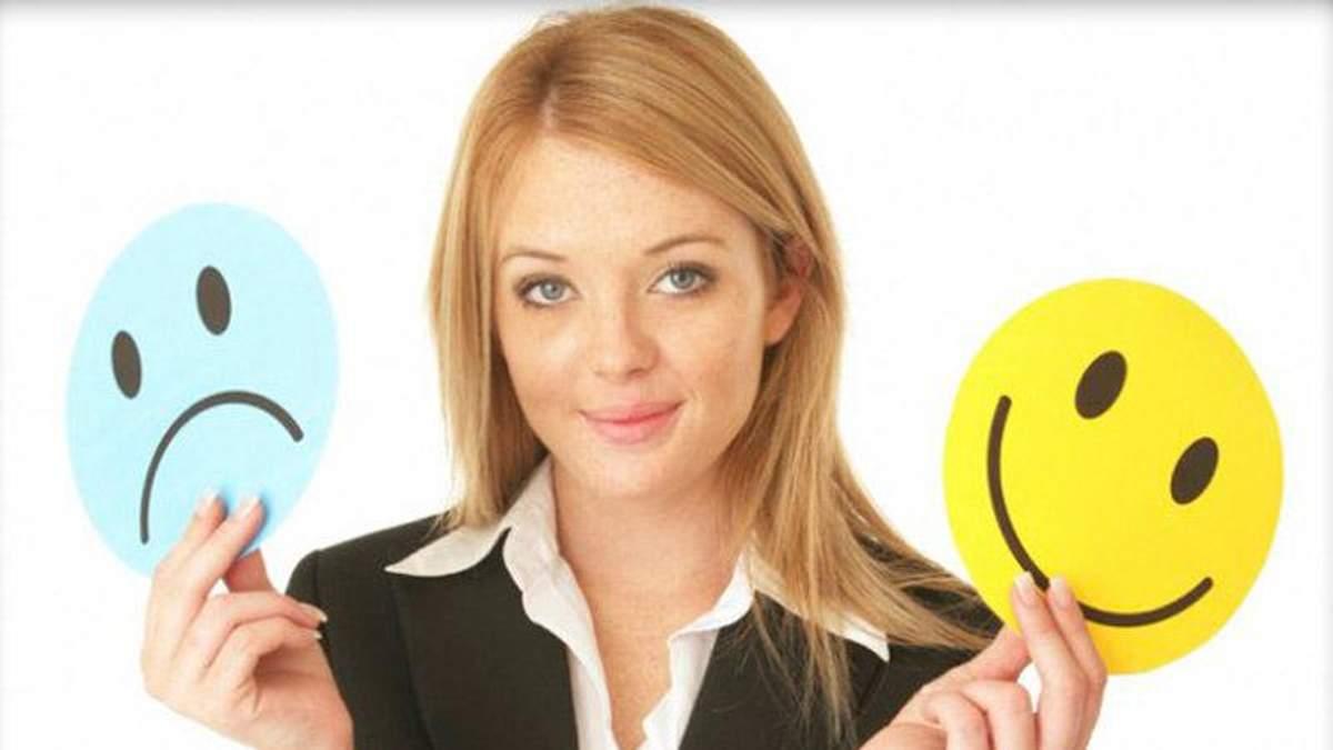 Навіщо потрібні емоції в бізнесі?