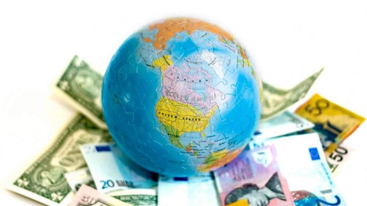 Помощь закончилась? Иностранные инвесторы требуют в Украины миллиарды