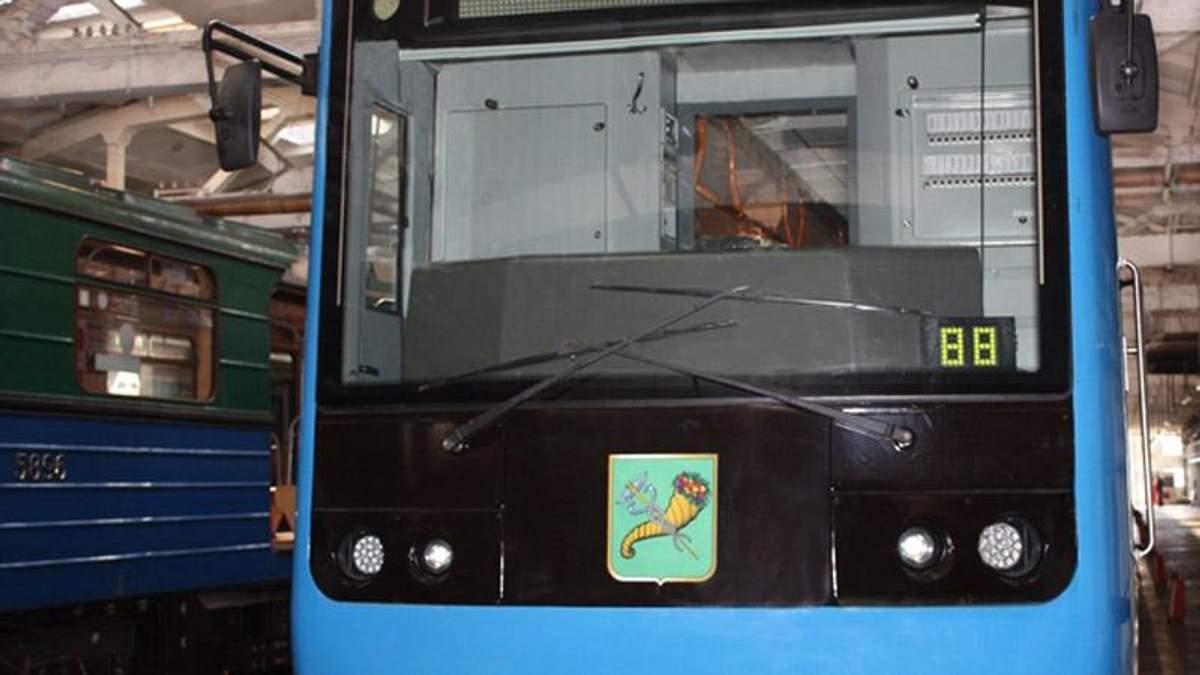 Самое современное в Украине метро появилось в Харькове