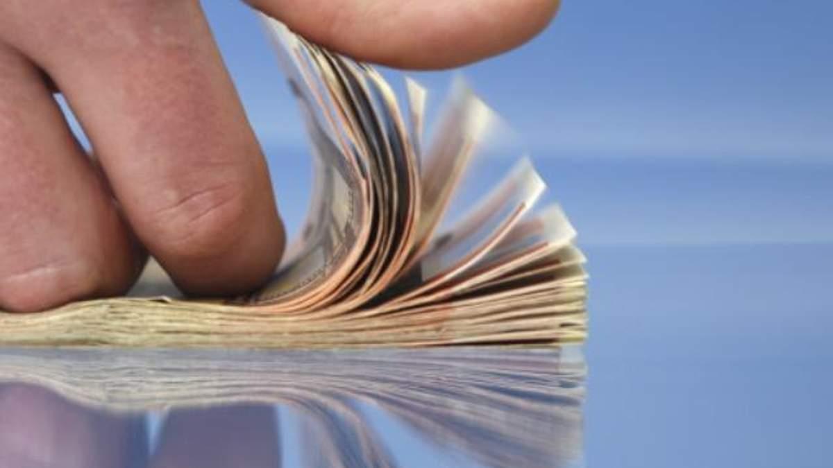 Швейцарія планує збільшити допомогу Україні до 100 мільйонів франків