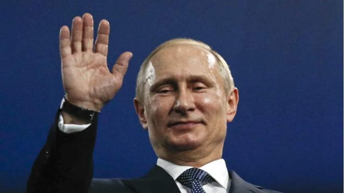 Економіст назвав, звідки беруть початок основні економічні проблеми України