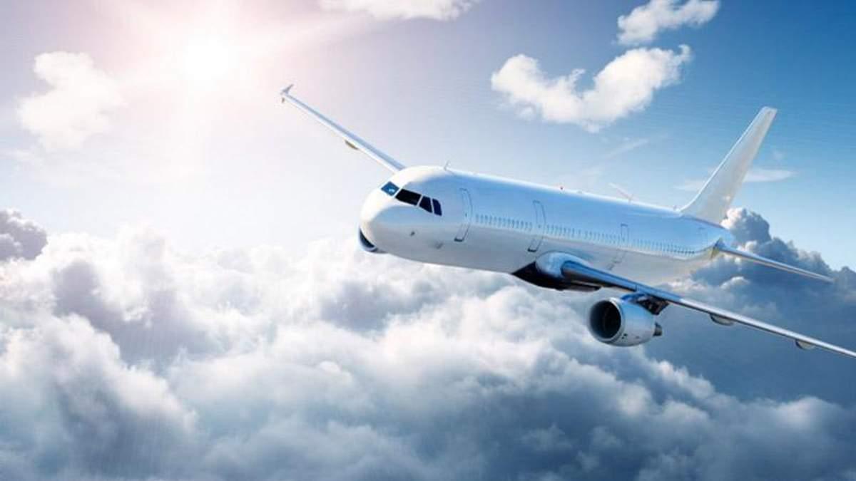 Как экономить на перелетах: инструкция для путешественников