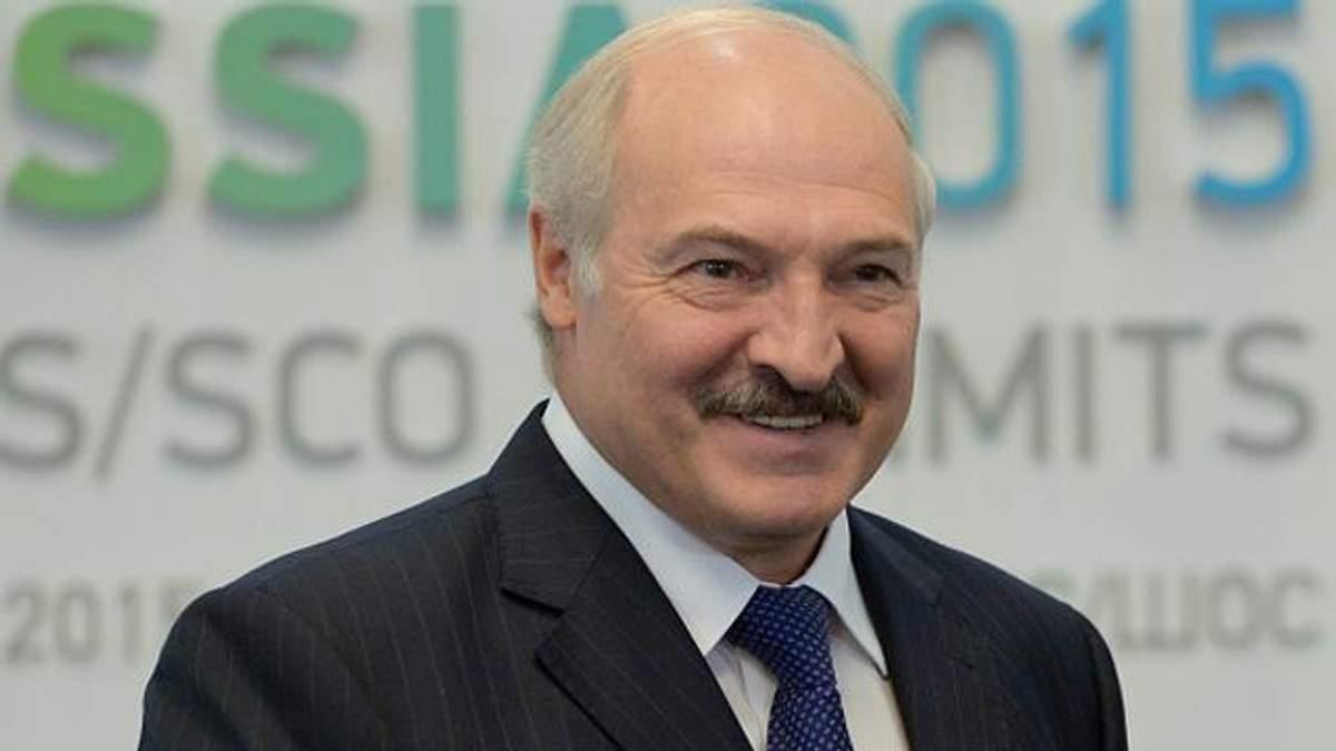 Білорусь хоче розраховуватись з Україною гривнями