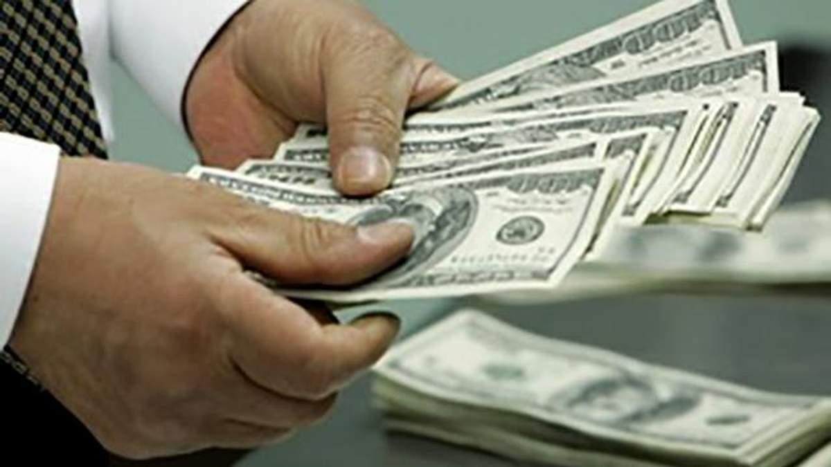 В України зросли шанси знайти вигідних інвесторів