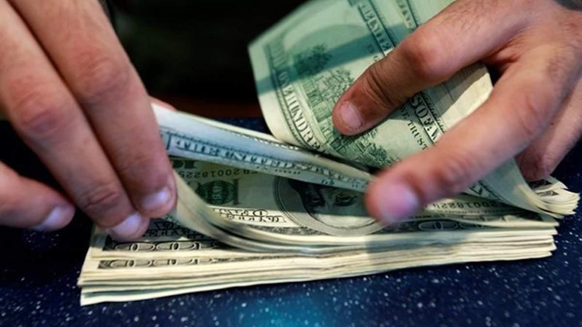 Инвесторы из Саудовской Аравии хотят вложить в Украину более 10 млрд долларов, —  СМИ