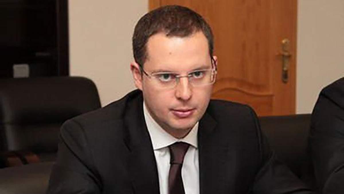 Україна ризикує перетворитися в примітивного сировинного експортера