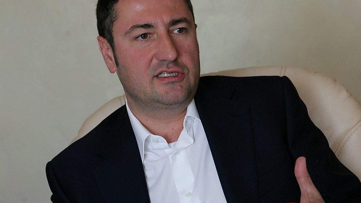 Майже 100% інвесторів підтримали план Ukrlandfarming, — Бахматюк