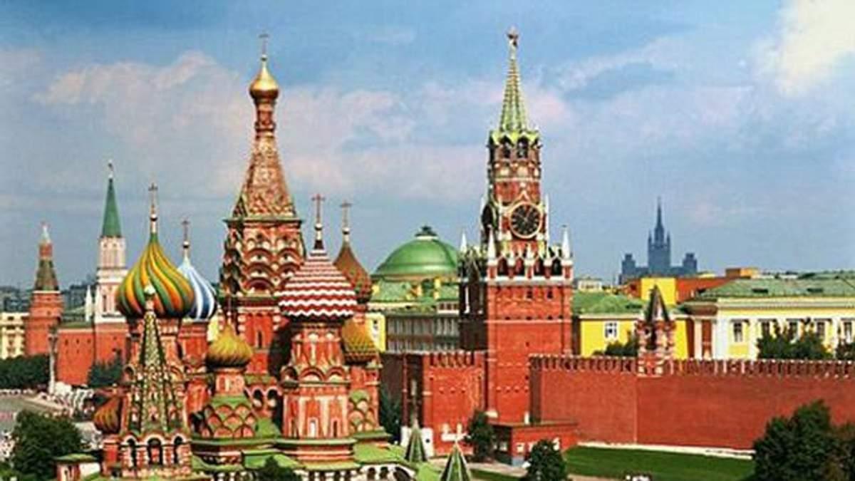 Рецессия в России негативно повлияет на страны СНГ, — Moody's