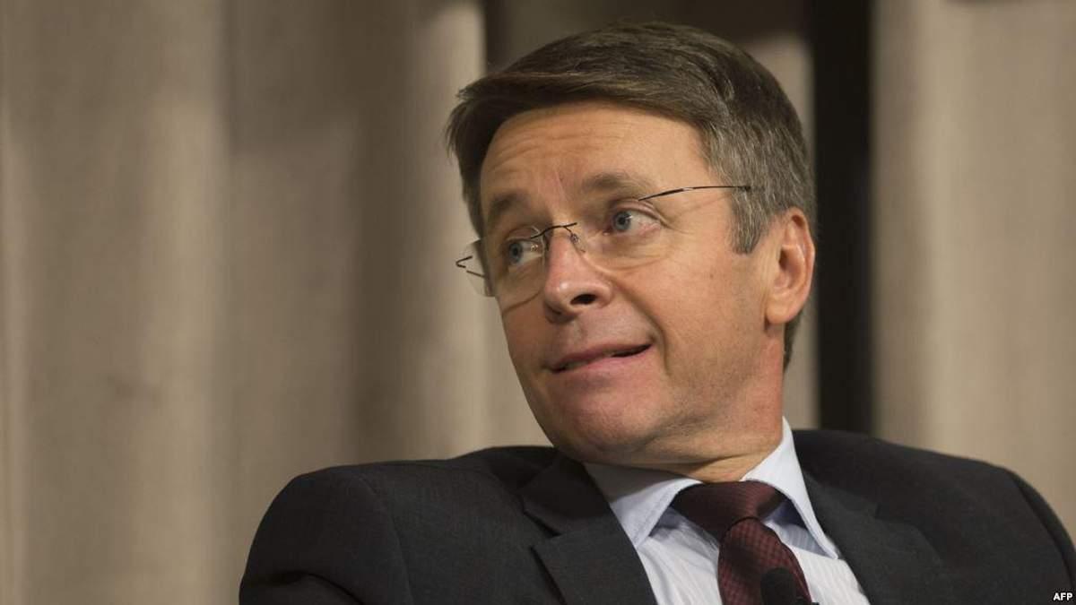 Популисты злоупотребляют деформированием цен на энергоносители, — Миклош