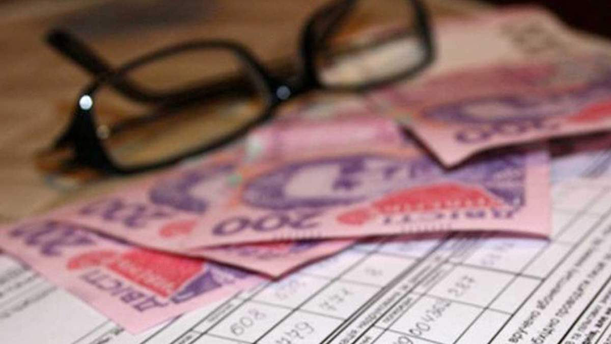 Монетизація субсидій: на що можна витрачати зекономлені кошти