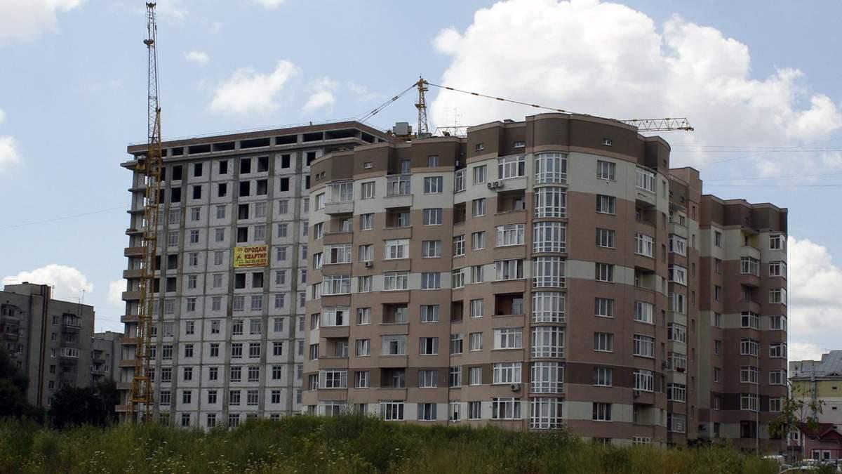 Какие программы доступного жилья действуют в Украине