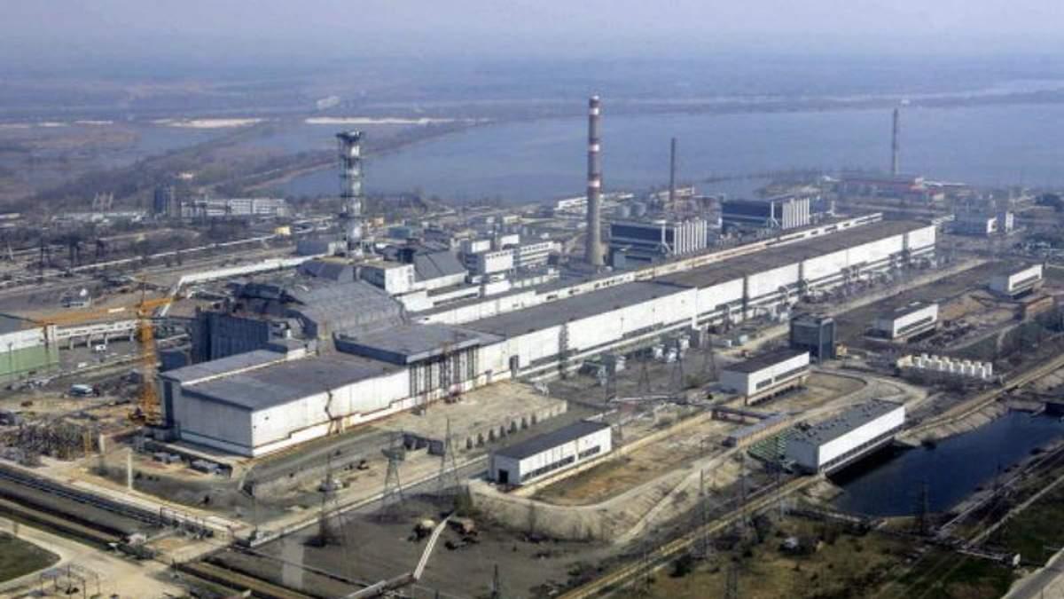 Ядерная коррупция: как чиновники незаконно наживаются на ЧАЭС