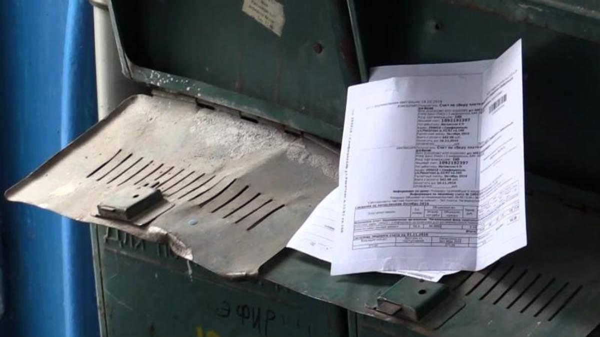 Крымчан заставили платить за капитальный ремонт, который не сделали