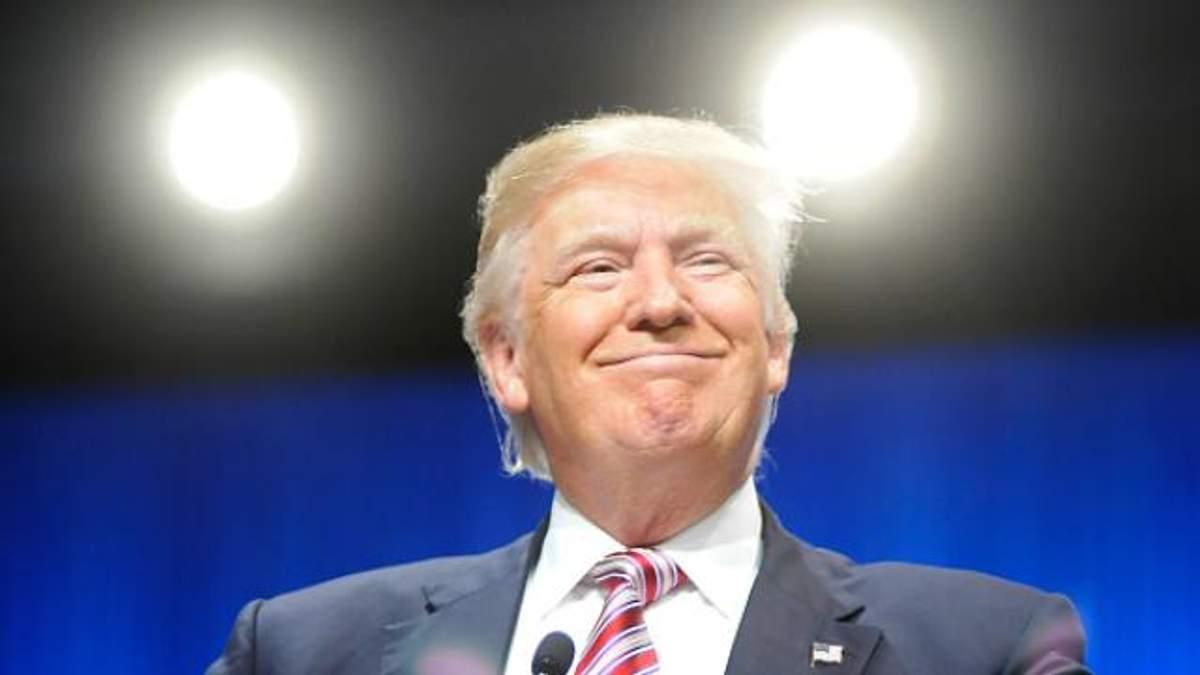 Трамп-президент може спровокувати політичну нестабільність одразу на кількох континентах