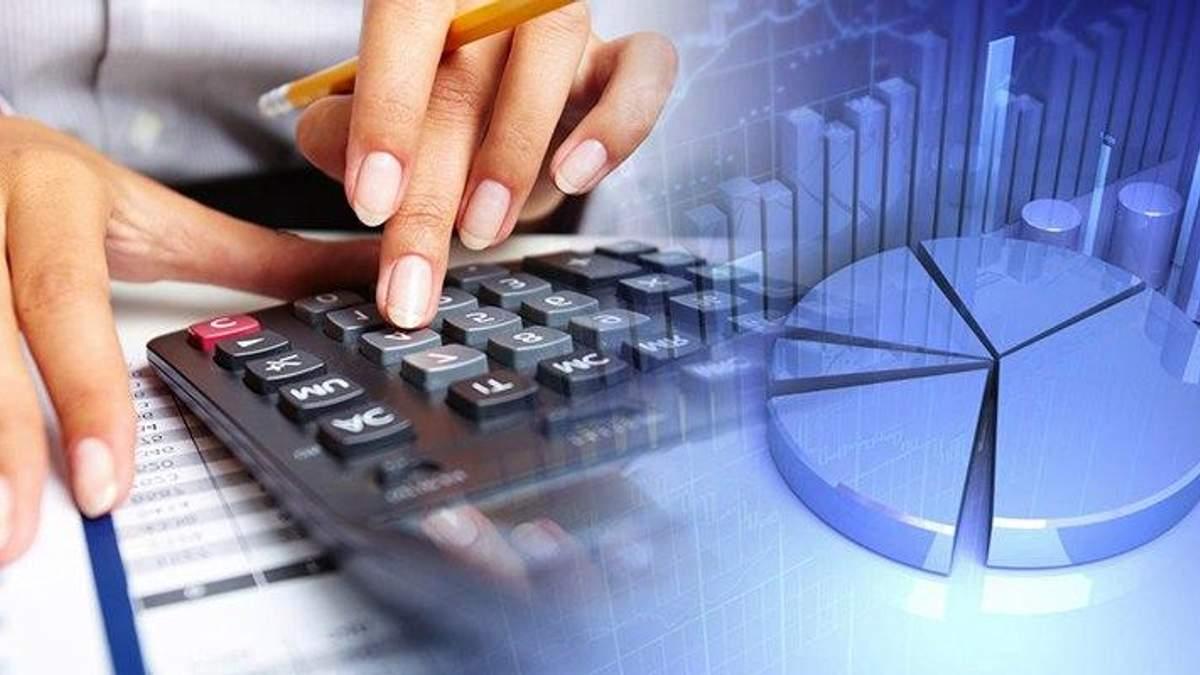 О реструктуризации долгов бизнеса с осторожным оптимизмом