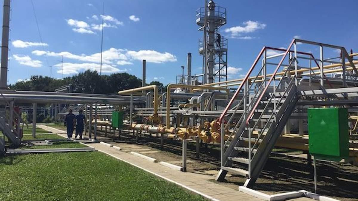 Burisma Group намерена в 2017 году инвестировать более 3 млрд грн и пробурить 20 новых скважин