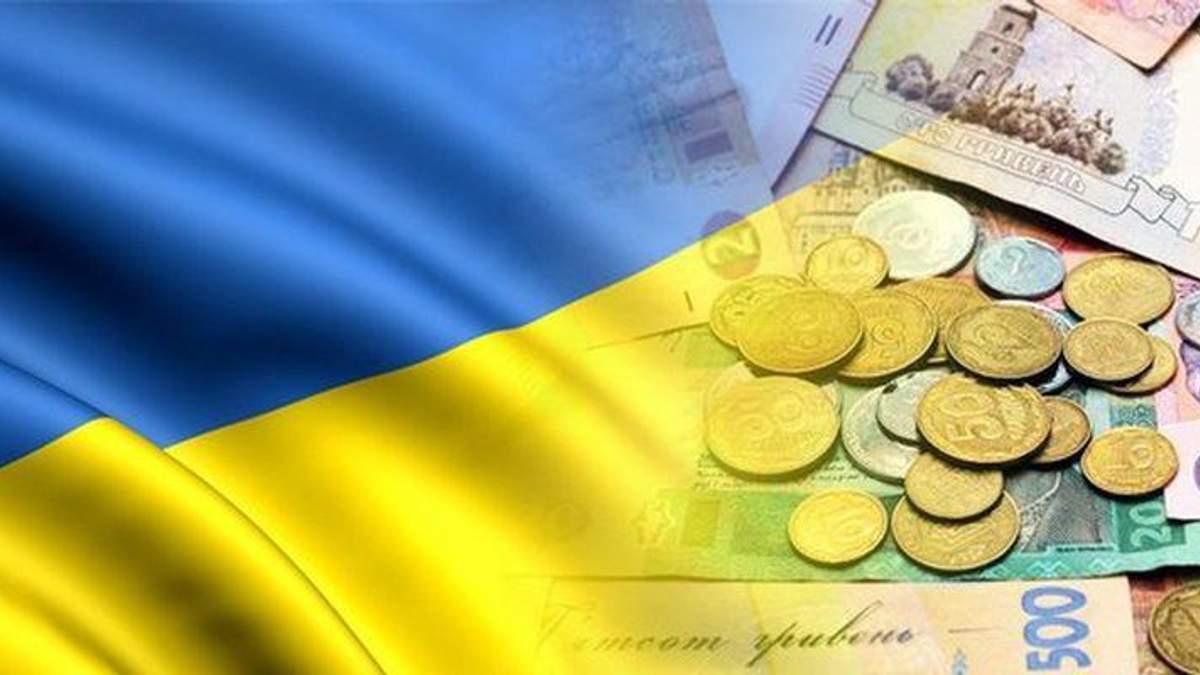 Позиції України в міжнародних рейтингах можна покращити, – економіст