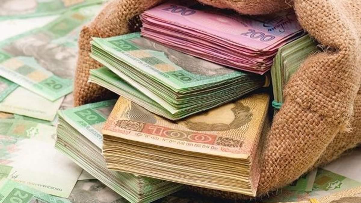 Из-за блокады курс гривны в обменниках не изменится, – аналитик