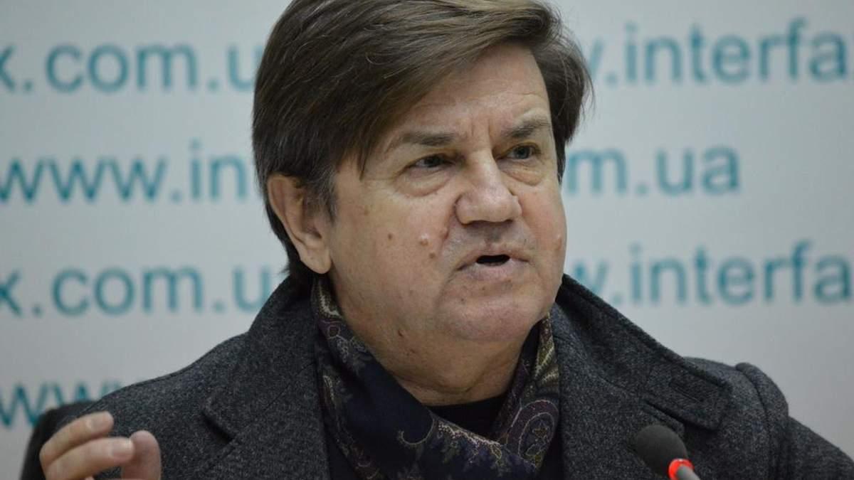 Украина потеряла транш МВФ из-за бюрократической волокиты с инвестором США и давления на НАБУ
