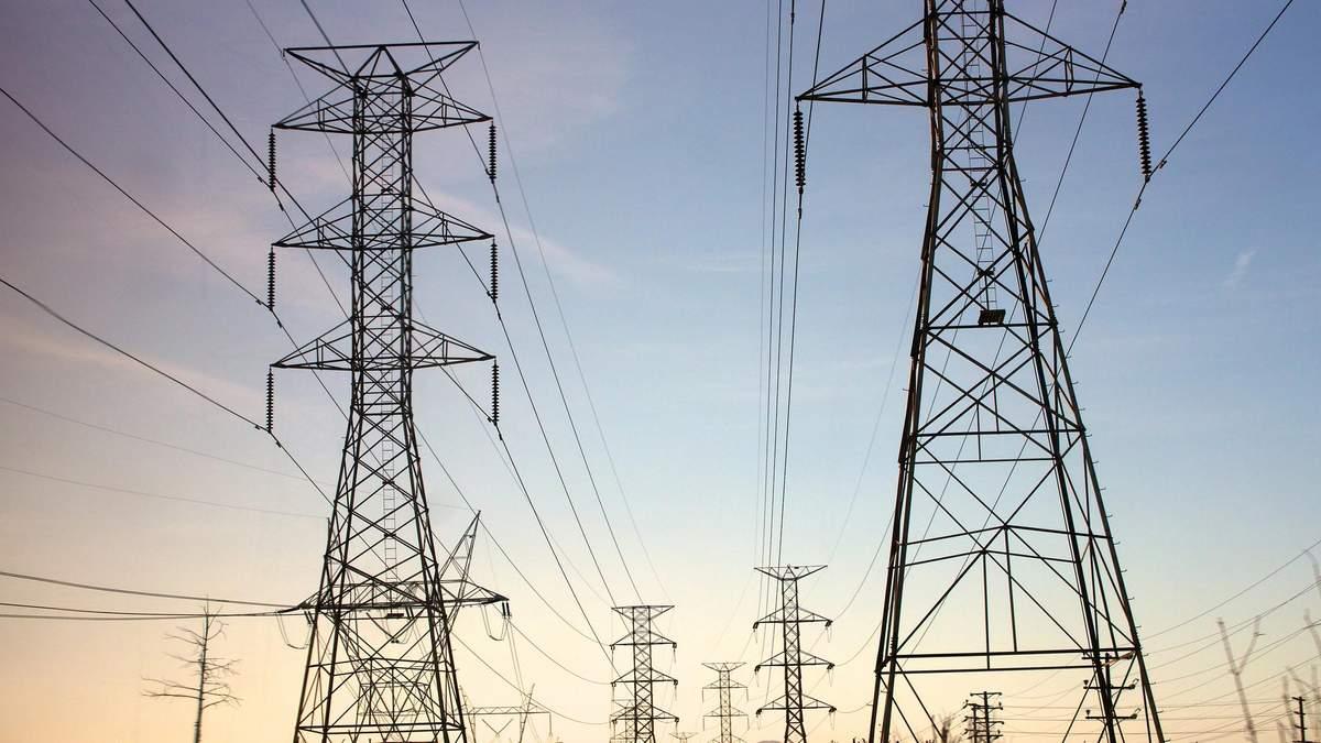 У Кабміні схвалили далекоглядний проект Енергетичної стратегії України
