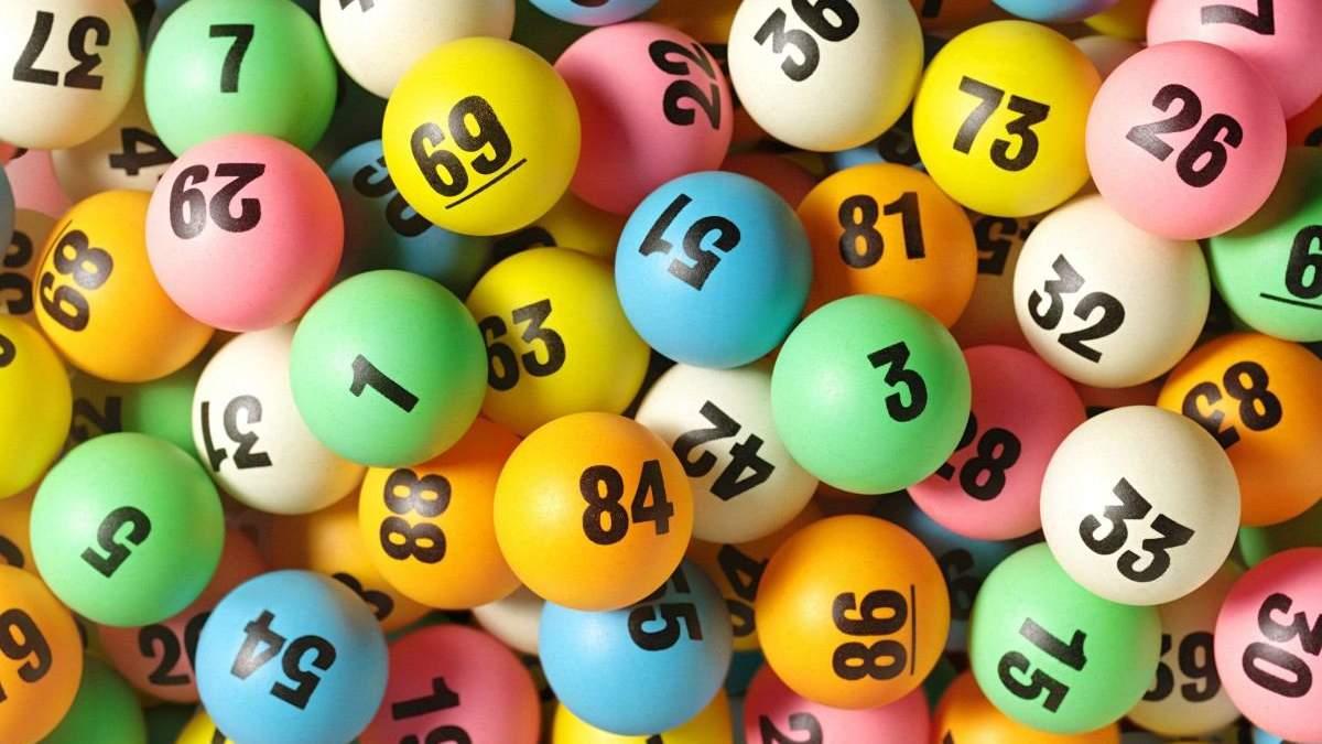 """В Украине отжимают лотерейный бизнес для компании """"велотренера"""", – экс-вице-премьер"""