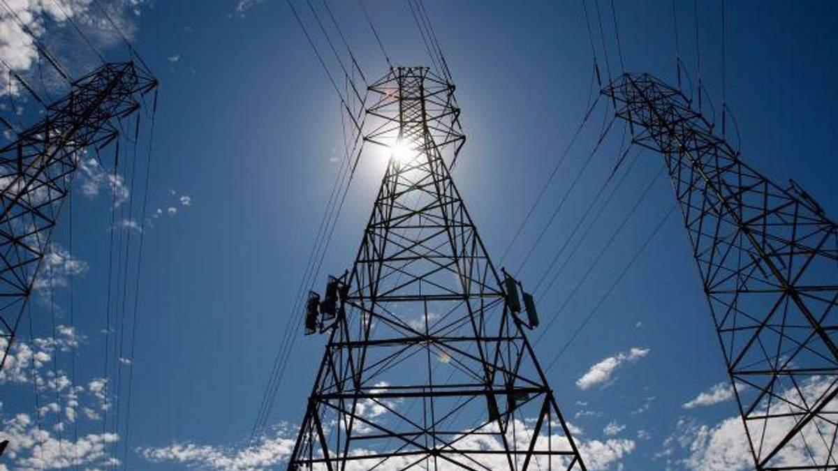 Как будет происходить и чего ждать людям от нового рынка электроэнергии
