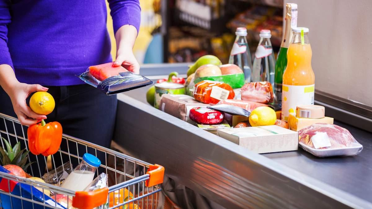 """""""Рыночный полет"""" цен на продукты питания: теперь подорожает или подешевеет?"""