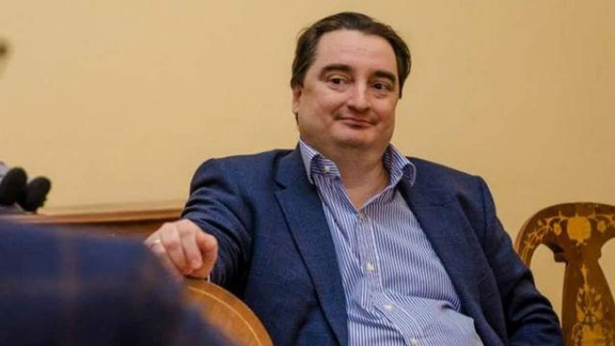 Новости Украины за 22 июня: новости Украины и мира