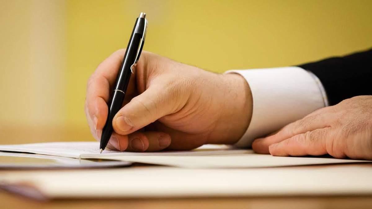 Президент підпише закон про вивізні мита на брухт в інтересах національної безпеки, – експерти