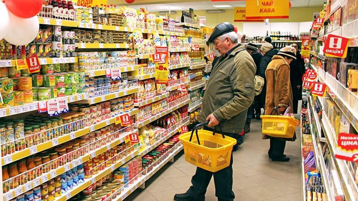 Експерт розкритикував скасування держрегулювання цін