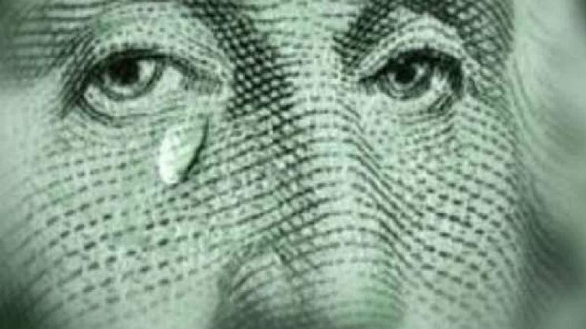 Доллар существенно подорожает: прогноз от эксперта