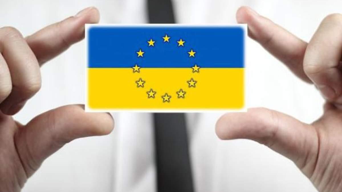 """""""План Маршала"""" для України: в Литві розповіли про конкретні дії"""