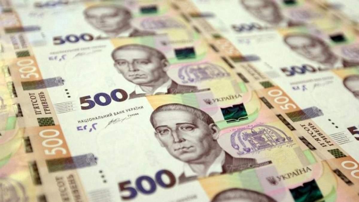 Скільки втратила Україна від банківської кризи 2014-2016: оцінка Ради НБУ