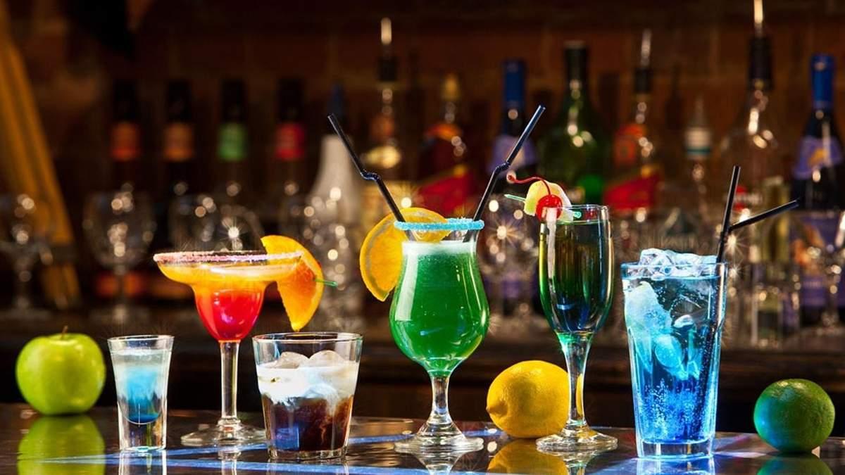 Експерт спрогнозував, коли в Україні знову подорожчає алкоголь