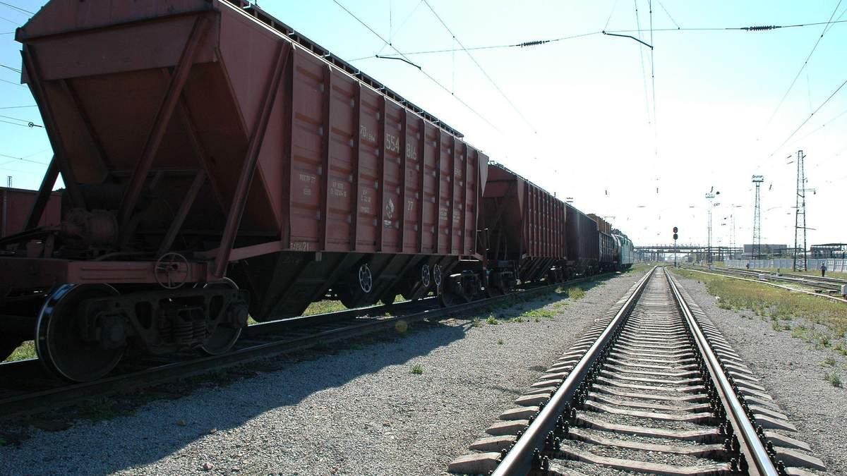 Зростання залізничних тарифів не буде до визначеності з керівництвом УЗ, – нардеп Гусак