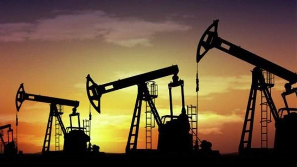 Через три года Украина сама сможет полностью обеспечивать себя энергоресурсами, – эксперты