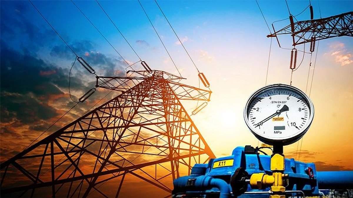 Украинская энергонезависимость: понять все