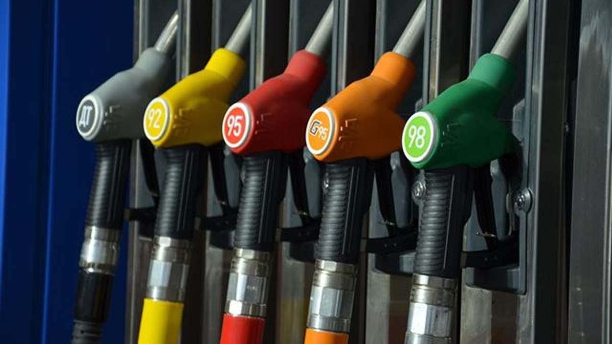 Самое популярное топливо еще больше подешевеет к концу лета, – данные эксперта