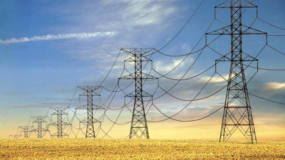 СМИ раскритиковали продление чрезвычайного режима в энергетике
