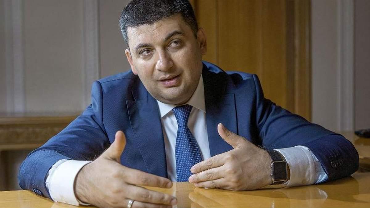 Транспорт в українських містах стане комфортнішим: уряд знайшов гроші