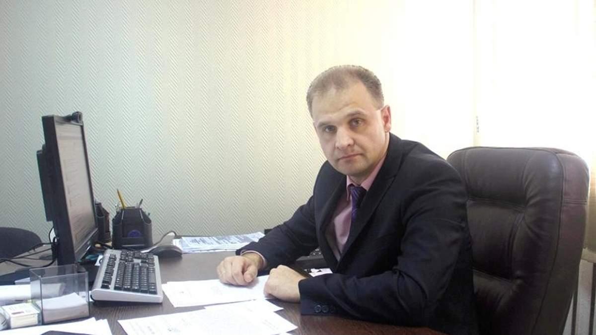 Производство сладостей в Украине сократилось почти в 2 раза