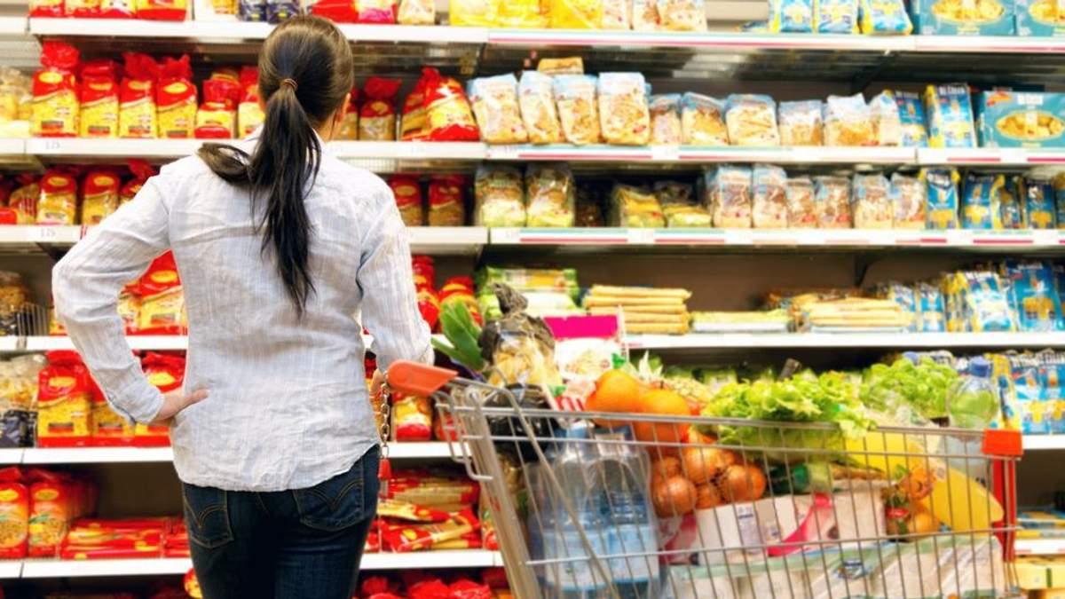 Осенью цены на продукты могут вырасти вдвое, – эксперты