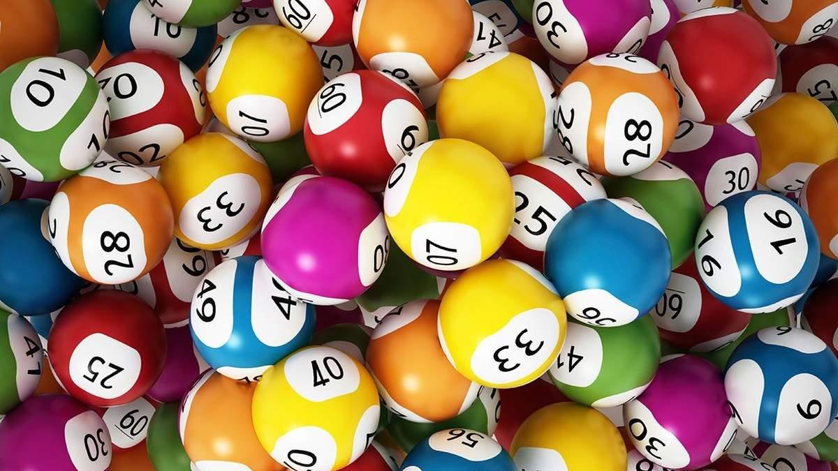 Мінфін намагається залишити одного гравця на лотерейному ринку, – експерт