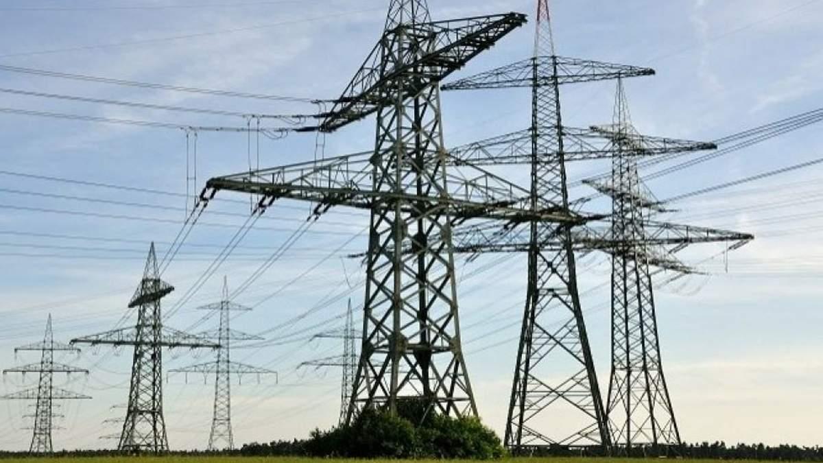 Быть или не быть Украине новым игроком на энергорынке ЕС?