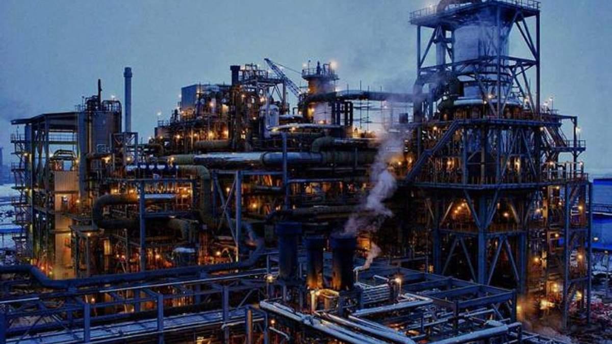 Україна може втратити 1 млрд доларів через російське хімічне лобі, – ЗМІ