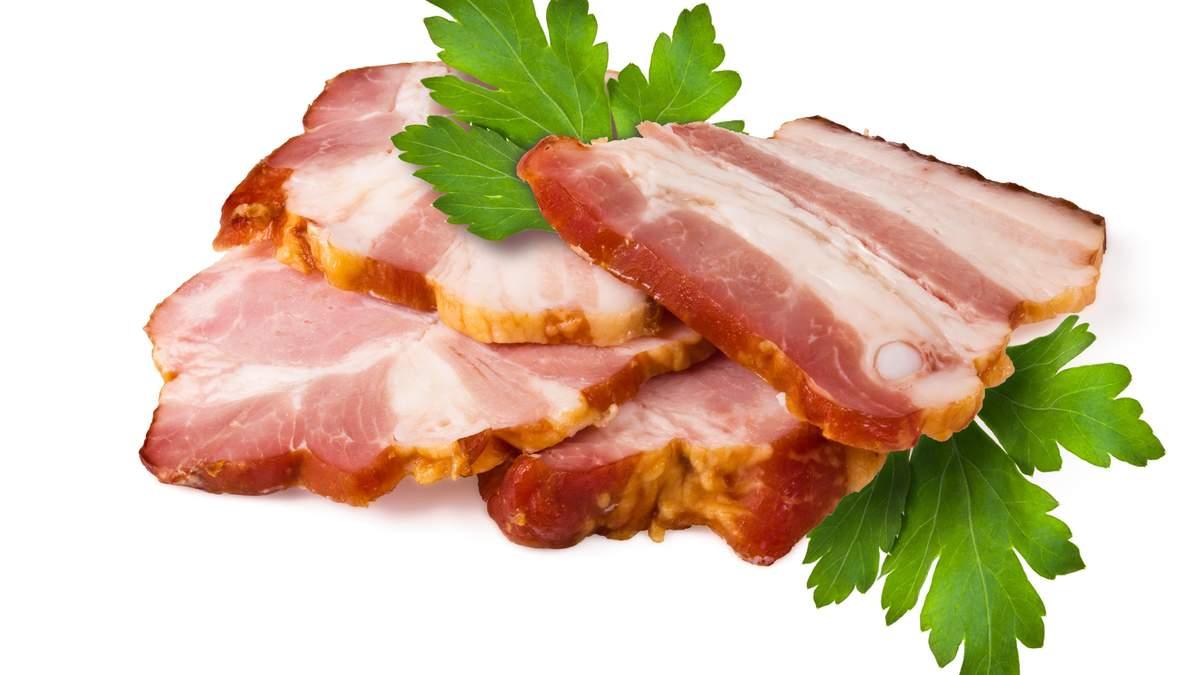 Украина увеличила экспорт мясной продукции, – Институт аграрной экономики