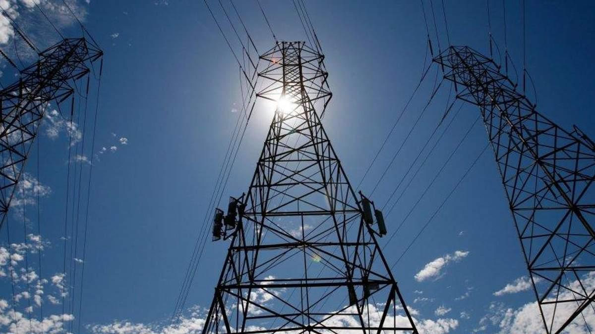 Нове енергетичне RABство: тарифи знову підуть вгору?