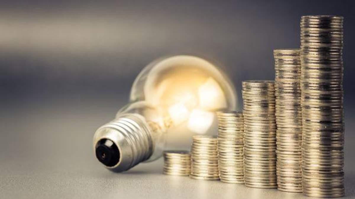 Вартість електроенергії зросте на 10%, – екс-голова НКРЕ