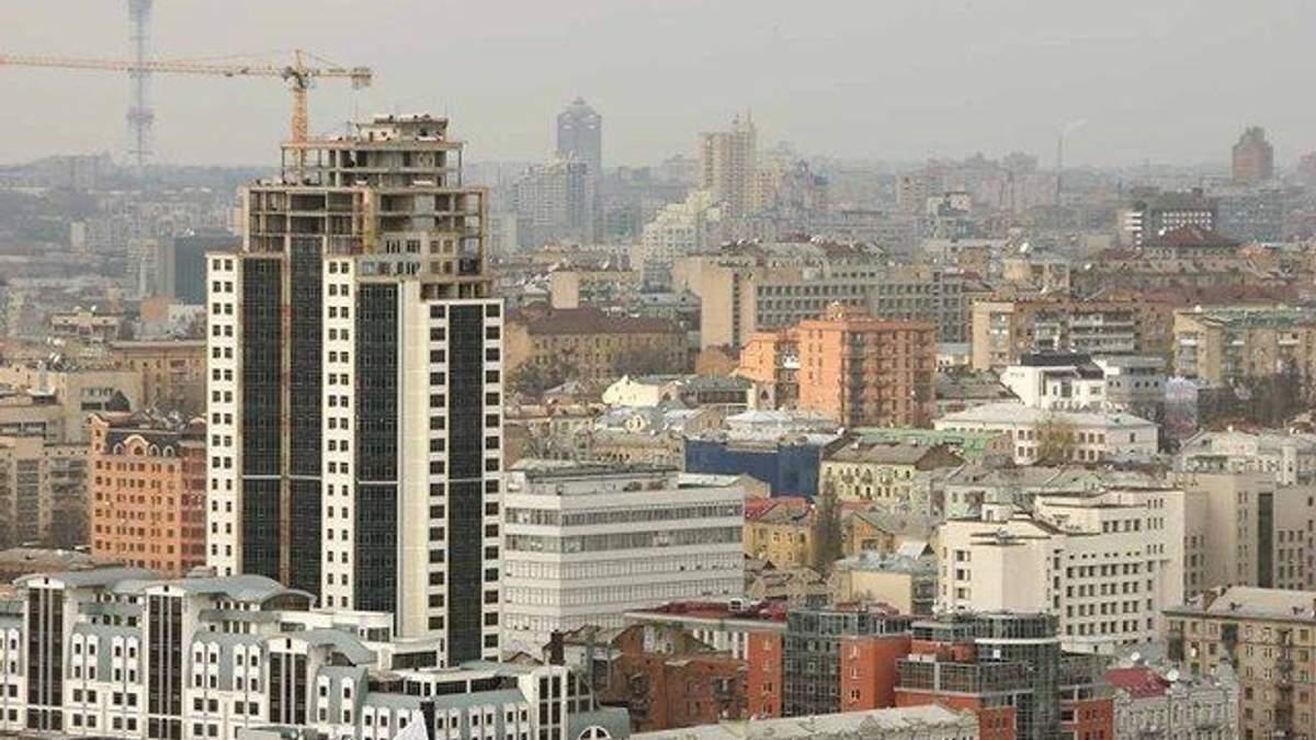 Дії скандально відомої прокуратури Києво-Святошинського району загрожують стабільності на ринку нерухомості